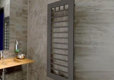 termoarredo-grigio-metalizzato-90-46-brem-quar-500x500