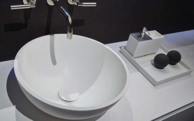 Rifra Bowl a soli €590,00 + iva