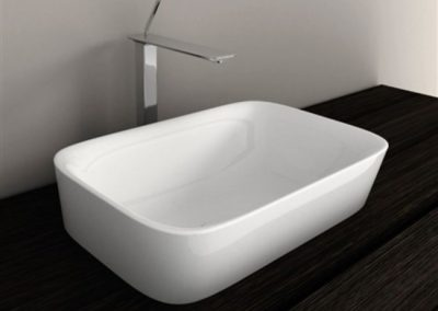 lavabo_21