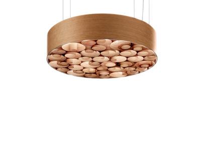 lzf-wood-lamps-spiro-sm-21-2