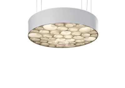 lzf-wood-lamps-spiro-sm-w-20-1