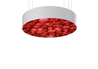 lzf-wood-lamps-spiro-sm-w-26-1
